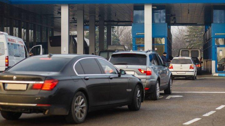 AVERTISMENT: Ce riscă cetățenii străini care acceptă să introducă în ţara noastră, în baza unei procuri, mașini care aparțin altor persoane