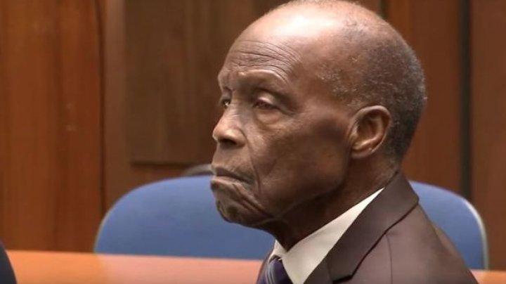 Vânzător de plante condamnat la închisoare după ce recomandările sale au provocat moartea unui copil