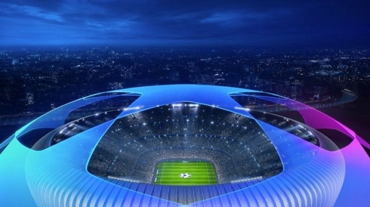 FC Barcelona, Juventus Torino, Chelsea Londra și FC Sevilla, primele echipe calificate în optimile Ligii Campionilor
