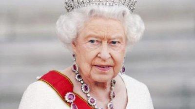 Medicii Casei Regale i-au recomandat Reginei Elisabeta a II să nu mai participe la evenimente din cauza oboselii acumulate
