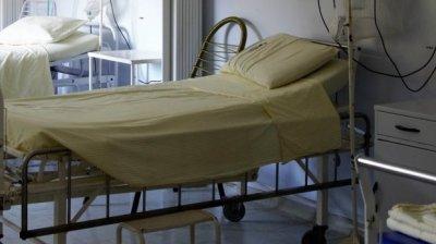 În România a fost înregistrat primul deces al unui cadru medical din cauza coronavirusului
