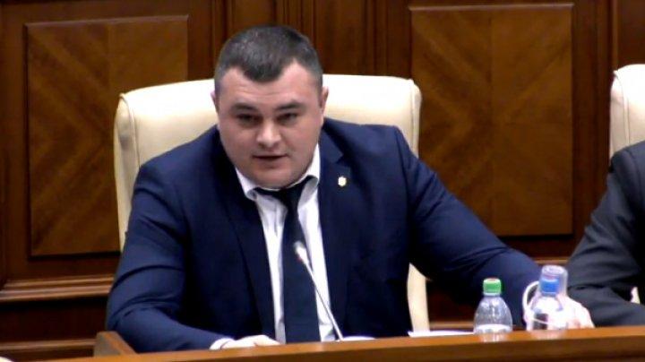 Socialistul Grigore Novac explică de ce alianța PSRM-ACUM nu poate SĂ EXISTE