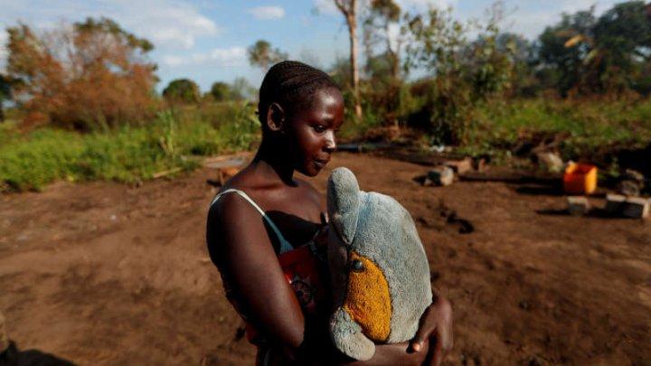 Peste 1.000 de morţi în urma trecerii ciclonului Idai: sute de mii de persoane au încă nevoie de ajutor
