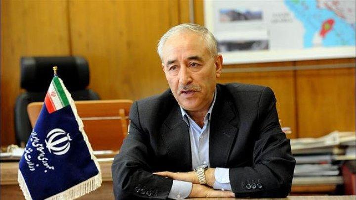 Ministrul iranian al Petrolului: Sancţiunile impuse de către SUA, vor afecta stabilitatea pieţelor petroliere la nivel global