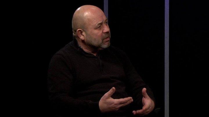 """JURNALIST: Oponenţii PDM nu au şanse la anticipate, deoarece NU AU o alternativă pentru """"Pachetul Social pentru Moldova"""""""