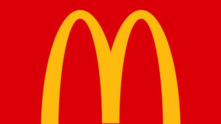 Lanţul McDonald's va lansa la sfârşitul lunii aprilie burgerul Big Vegan în Germania
