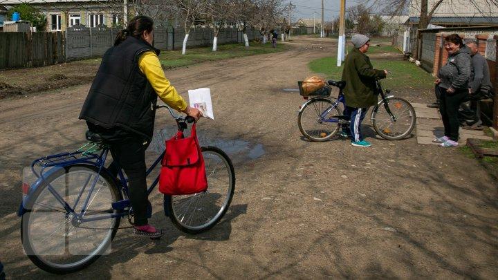 RAPORT: Moldova, o oază de aer nepoluat în Europa. Care sunt țările în care este greu de respirat (HARTĂ)