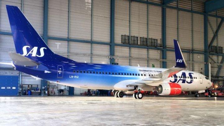 Cea mai mare companie aeriană din Europa a anulat 673 de curs. Zeci de mii de pasageri, afectaţi