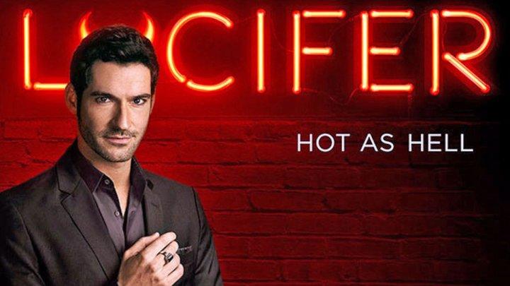 Când se va lansa noul sezon al serialului LUCIFER, difuzat de Netflix