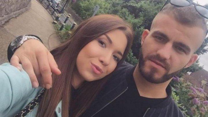 Un român blocat într-un ambuteiaj a descoperit că iubita sa murise în accidentul care îngreuna circulația
