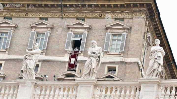 Vaticanul a deschis o nouă anchetă în cazul dispariţiei unei adolescente în urmă cu 36 de ani