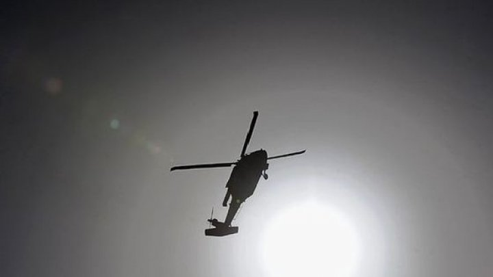Rusia a deschis în Venezuela un centru pentru pregătirea piloţilor de elicoptere militare
