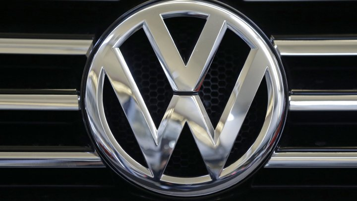 Scandalul Dieselgate: Fostul CEO al Volkswagen ar fi fraudat compania