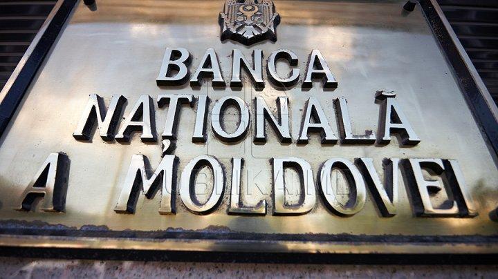 Banca Naţională a Moldovei uşurează procedura de finanțarea bancară a agenților economici