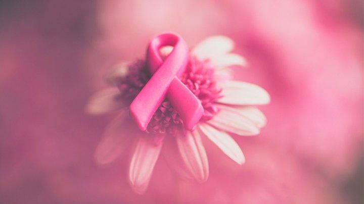 STUDIU: Stresul cronic poate aduce la CANCER LA SÂN