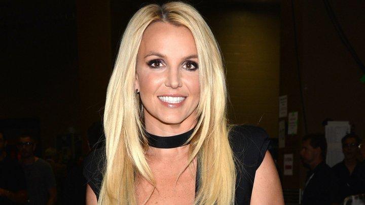 Britney Spears, internată într-un spital pentru boli psihice. Ce a doborât-o pe prinţesa muzicii pop