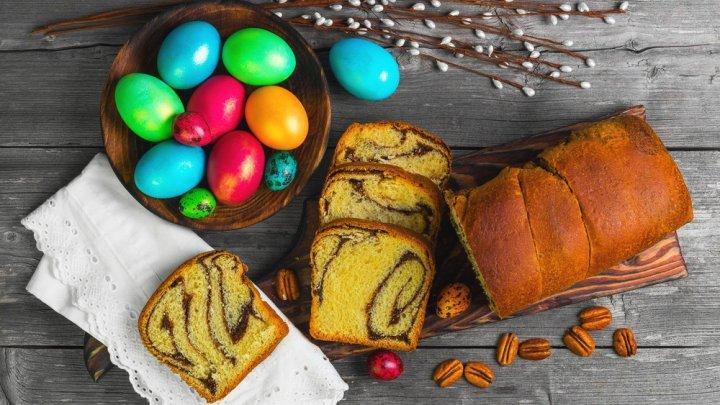 MARE ATENȚIE! Ce nu trebuie să faci niciodată de Paște
