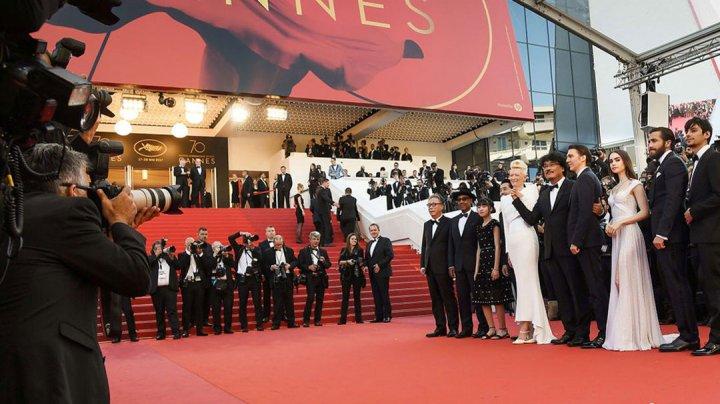 Festivalului de Film de la Cannes 2019: Din comisie vor face parte Elle Fanning şi cineaştii Yórgos Lánthimos şi Robin Campillo