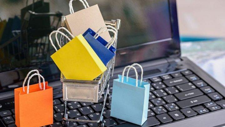 ATENŢIE MARE! Trucurile site-urilor de vânzări online pentru a vă determina să cumpăraţi impulsiv