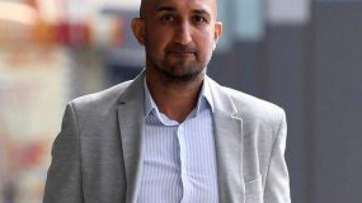 Un candidat englez la Europarlamentare a demisionat după nişte afirmaţii defăimătoare despre românii din Londra