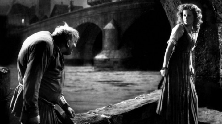 Cocoşatul de la Catedrala Notre Dame A EXISTAT. Cine a fost inspiraţia pentru personajul Quasimodo