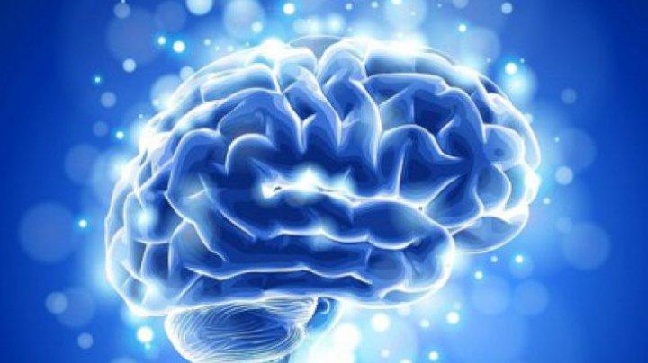 Misterul din creierul tău. Lucruri ŞOCANTE pe care nu le știi