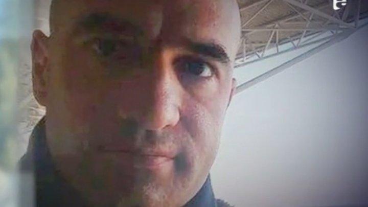 Primul criminal în serie din Cipru este un fost militar: Individul a recunoscut că a ucis, în total, şapte femei