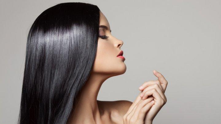 Trebuie să ştii asta! Vitamina D: beneficii pentru păr şi piele