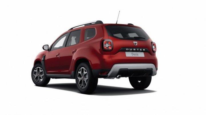 Vânzările de maşini noi în Marea Britanie au înregistrat un declin de 3,4% în martie