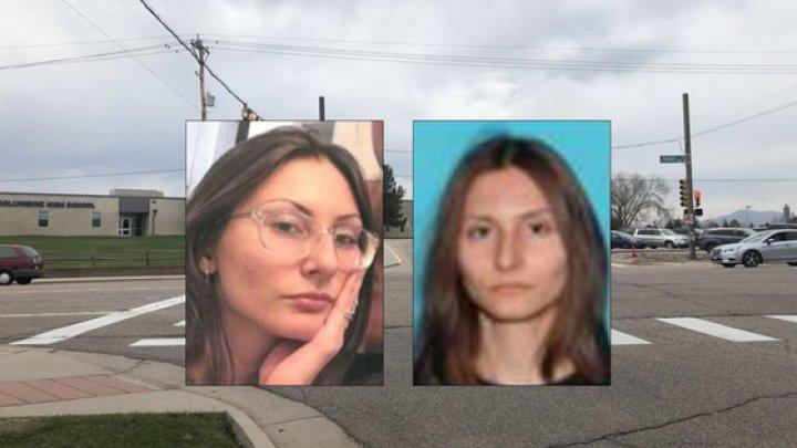 ALERTĂ în SUA: Şcolile publice, închise în timp ce FBI caută o femeie înarmată