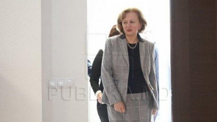 OFICIAL: Partidul Socialiştilor a plecat la Moscova. Cu cine se va întâlni fracțiunea parlamentară a PSRM