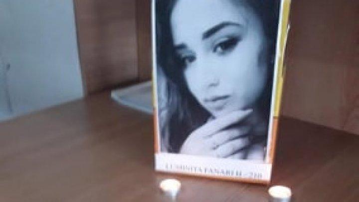 A PLECAT LA CER. Cine este studenta din Moldova care a murit în România. Familia şi prietenii, COPLEŞIŢI DE DURERE (FOTO)