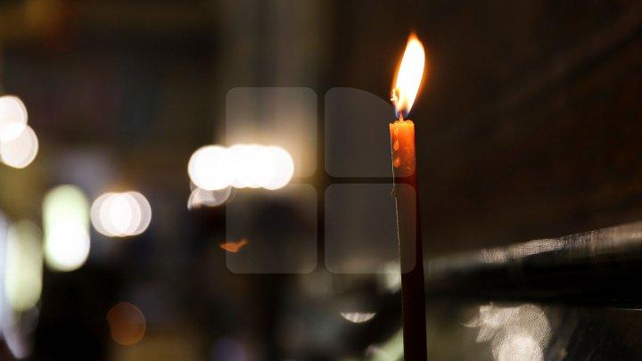 DETALII NOI în cazul studentei din Moldova, care a decedat în România: Cauza ADEVĂRATĂ a decesului şi cum a aflat vestea mama sa