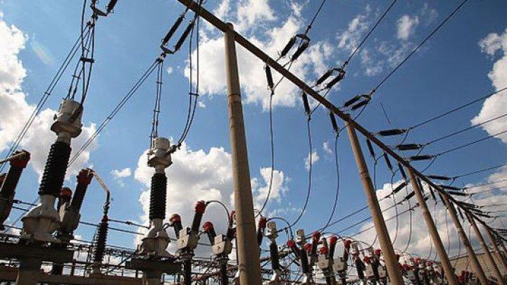 Cuba s-ar putea confrunta cu o criză a energiei electrice. Care este motivul