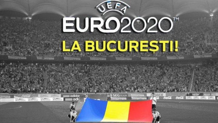 EXAMEN PENTRU LUPTĂTORI. 22 de luptători moldoveni vor participa la Europene
