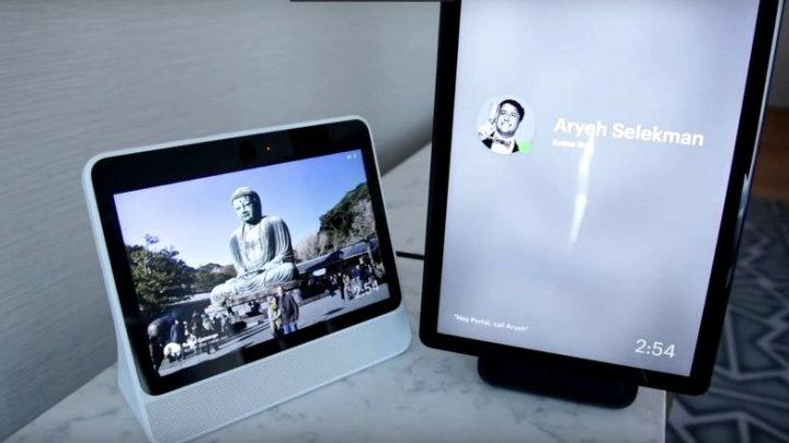 Facebook vrea să lanseze un asistent virtual care să concureze Alexa de la Amazon și Siri de la Apple