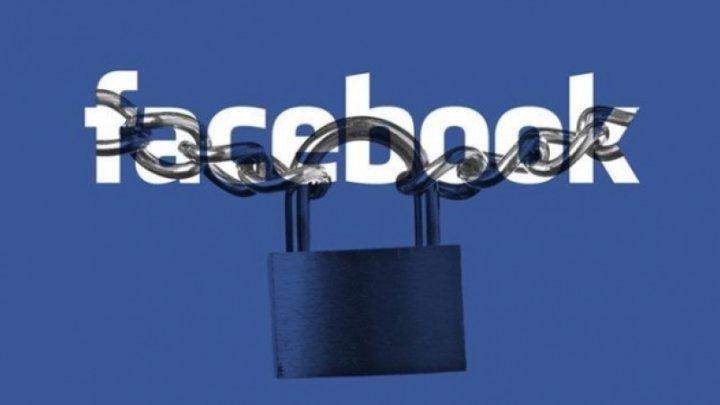 Facebook, restricţii drastice pentru transmisiunile live, după tragedia din Noua Zeelandă
