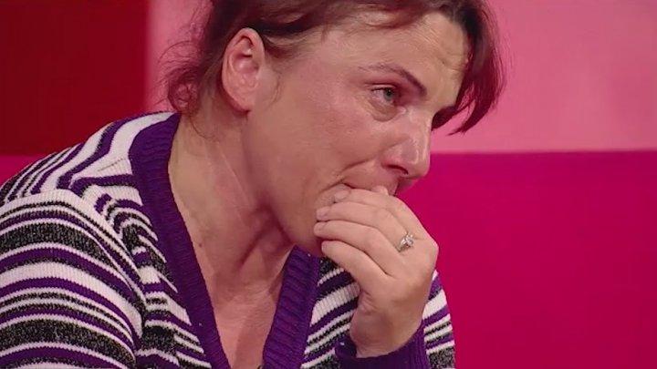 PĂRINTE, TE IUBESC! Cazul şocant şi scandalos despre preotul care își abuza fiica vitregă şi a lăsat-o gravidă (VIDEO)
