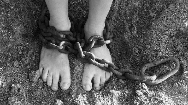 Caz şocant la Ierusalim. 50 de femei și copii, ținuți ca sclavi de către liderul unui cult