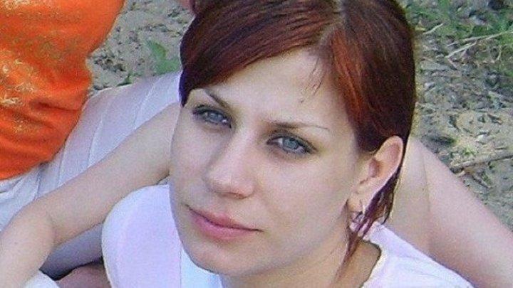 Motivul halucinant pentru care o mireasă din Rusia a fost ARSĂ DE VIE ÎN NOAPTEA NUNŢII
