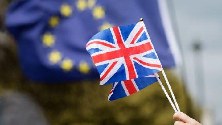 Fără niciun Brexit: Franţa, Spania şi Belgia vor să FORŢEZE ieşirea Marii Britanii din Uniunea Europeană pe 12 aprilie