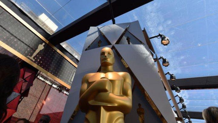 Filmele Netflix vor fi ÎN CONTINUARE eligibile la Oscar