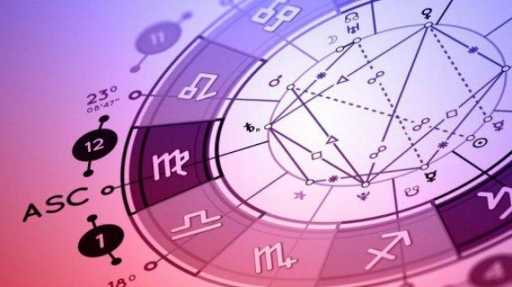 HOROSCOP: Femeia sfâșiată din zodiac. O rănesc toţi bărbaţii