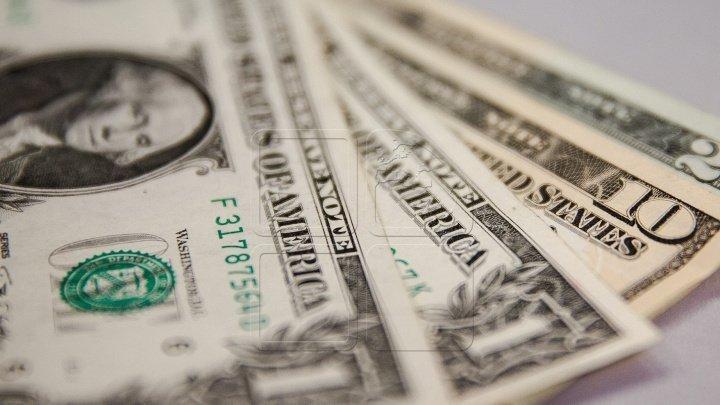 Banca Mondială: Transferurile de bani către ţările sărace, la un nivel record