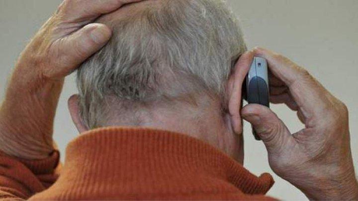 VESTE BUNĂ! Persoanele cu dezabilități vor beneficia de asistență telefonică gratuită