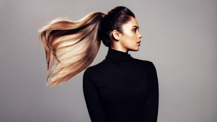 Bine de ştiut! Fructul care reduce stresul şi combate căderea părului