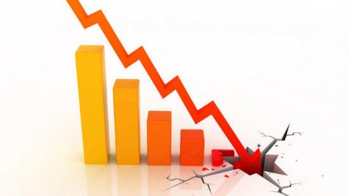 Experții susțin că economia mondială va fi afectată de COVID-19. Criza va ajunge și în Moldova