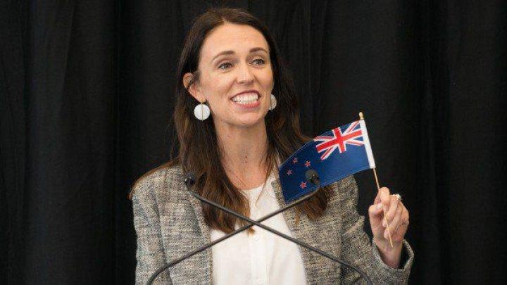 GEST NOBIL făcut de premierul Noii Zeelande. Fapta ei de ajutor a senzibilizat o lume întreagă