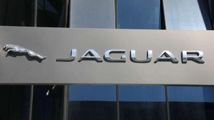 Jaguar a decis să producă viitorul model Land Rover Defender în Slovacia