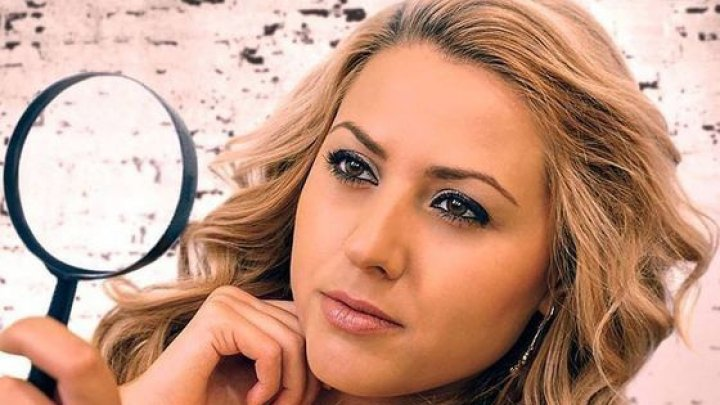 Individul care a omorât-o pe jurnalista Viktoria Marinova va petrece următorii 30 de ani în închisoare